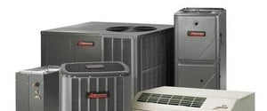 Money-Saving Benefits of the Lennox Solar-Ready Central A/C System