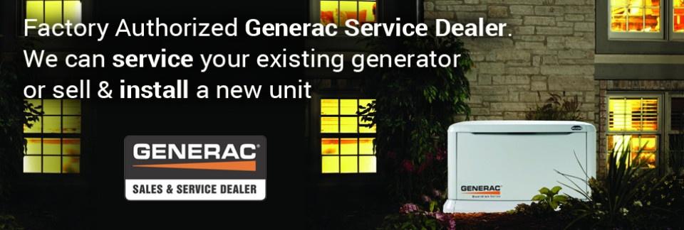Generac Slide