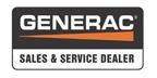 Generac Dealer Westchester