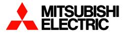 Mitsubishi dealer Westchester