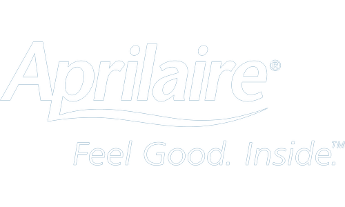 Aprilaire_Commercial_Logo_white
