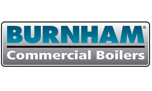 Burnham_Commercial_logo-1