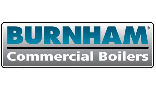 Burnham_Commercial_logo-1