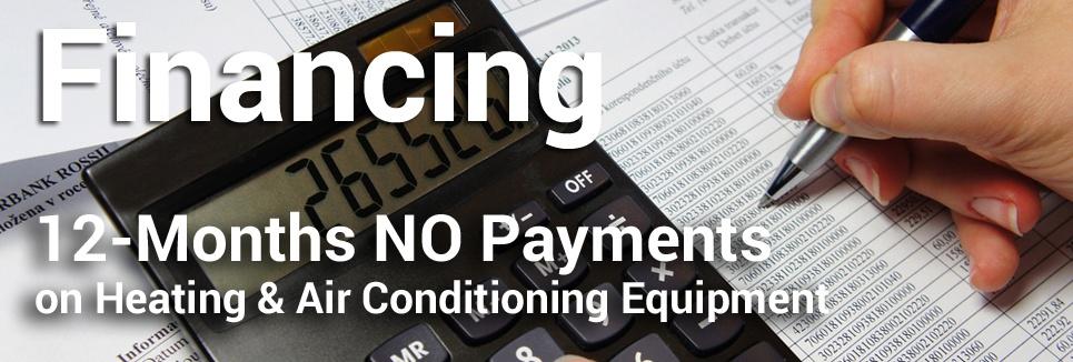 Financing_page.jpg