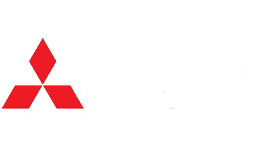 Mitsubishi_Commercial_logowhite-1