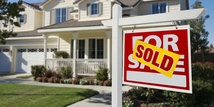 New Homeowner hvac tips