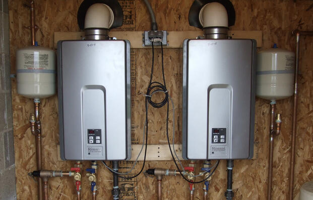 Rinnai_water_heaters