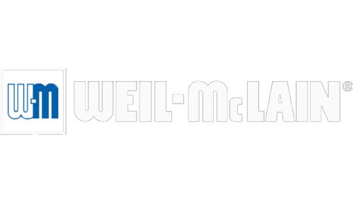 WeilMclain_Commercial_logo