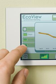 programmable thermostat westchester