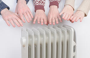 heaterinhome