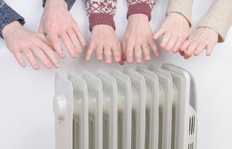 heaterinhome.jpg
