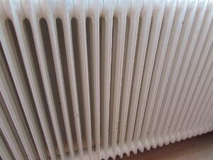 heating_radiator_heat-1333340.jpg!d