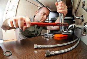 plumbingwork.jpg