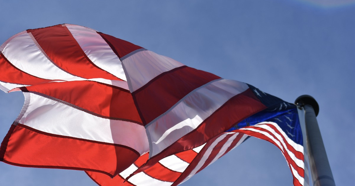 4th_of_july_america_American_flag_country_flag_flagpole_fourth_of_july_freedom-1498263-jpg!d