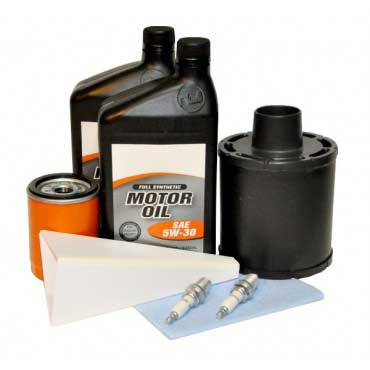 Generac Accessories Home Backup Generator Maintenance Kit