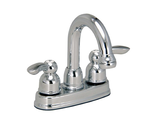 wolverine brass residential faucet westchester