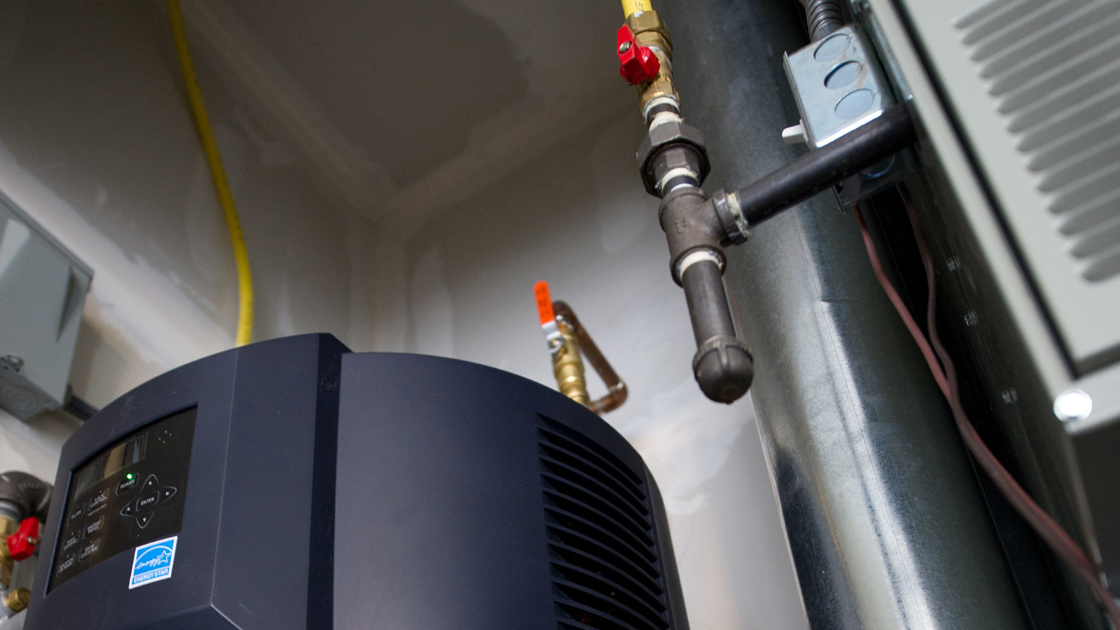 3 Water Heater Mistakes That Can Cause High Energy Bills