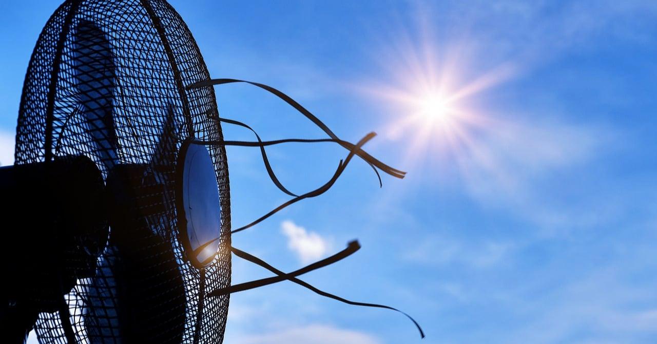 Summer-Cool-Sun-Air-Fan-Ventilation-Hot-Heat-3571028