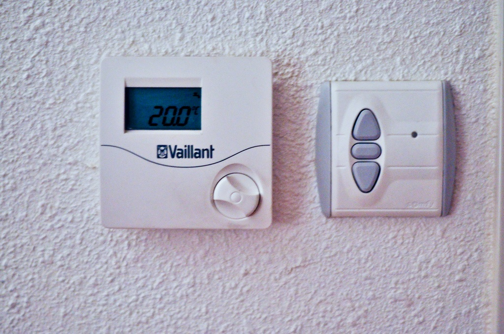 thermostat_air_conditioning