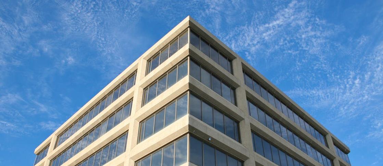rooftop-lennox-unit.png