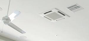 ceiling-recessed_2.jpg