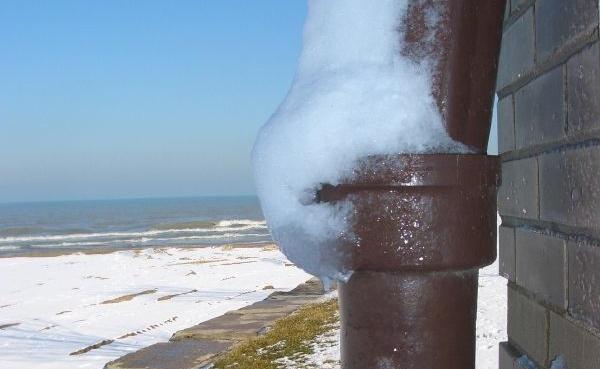 freezing_pipes-135367-edited