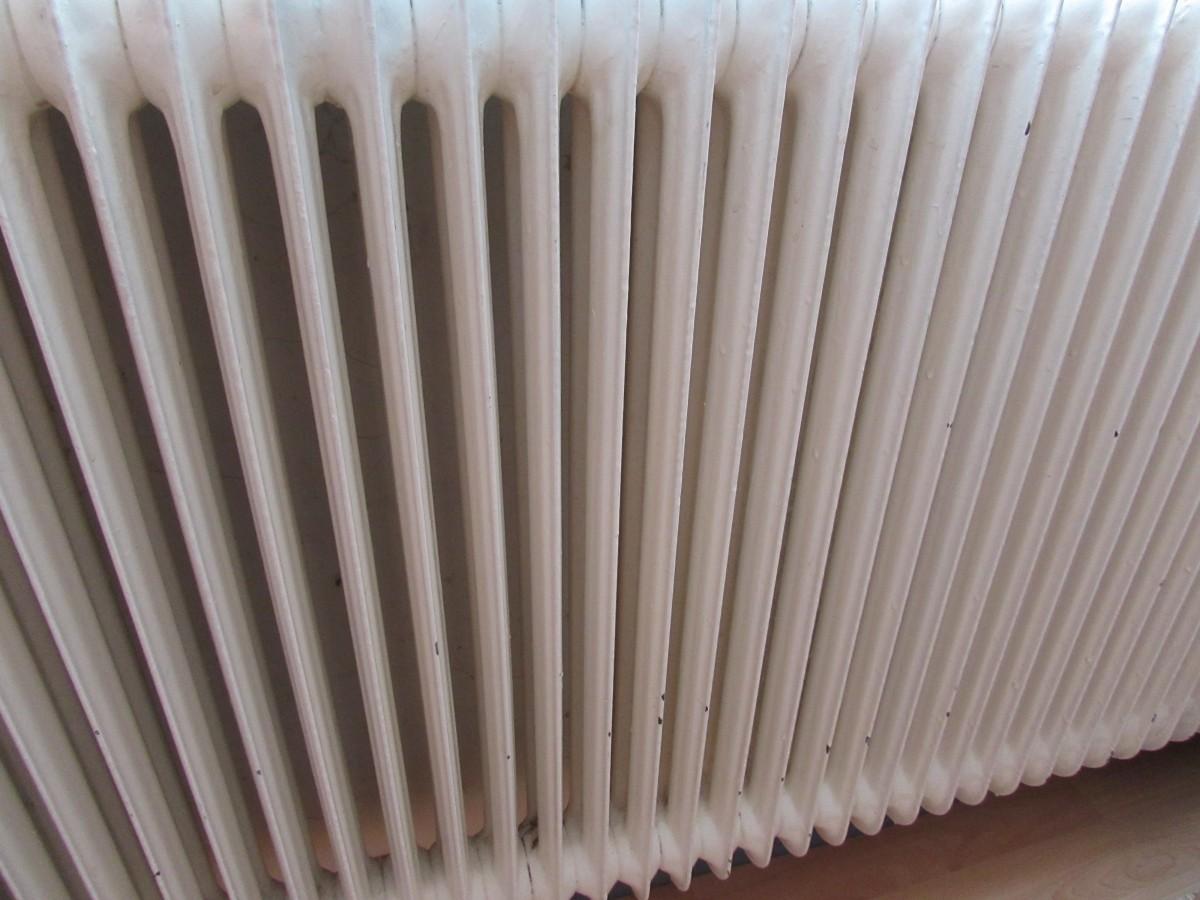 heating_radiator_heat-1333340.jpg!d